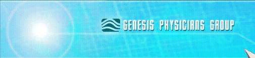 portfoilo-genesis